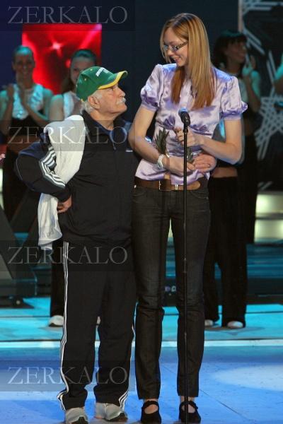 http://www.loaflet1.narod.ru/photo/awards2004/2006Glory/glory06_22.jpg